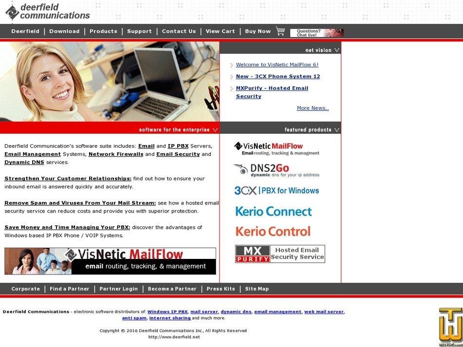 d2g.com Screenshot