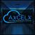 axcelx.com Icon