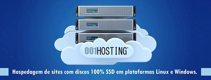 001hosting.com.br Cover