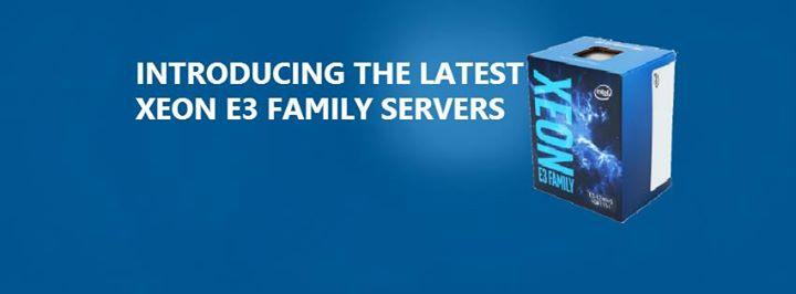 1gservers.com Cover