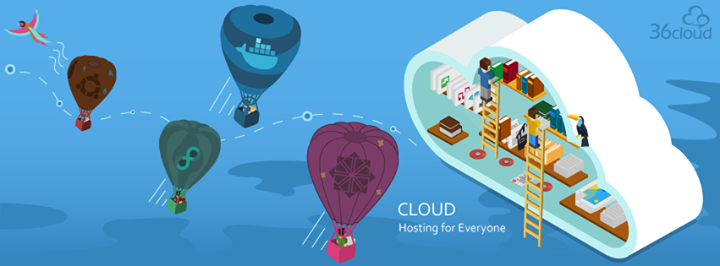 36cloud.com Cover