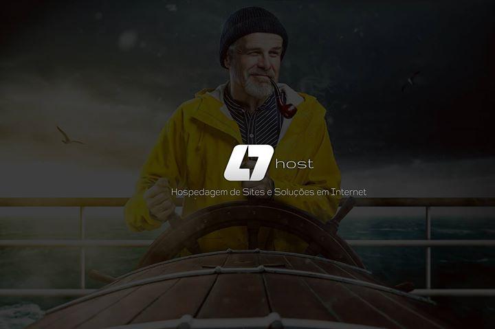 77host.com.br Cover
