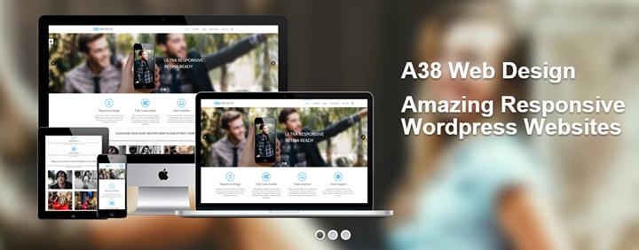 a38.com Cover