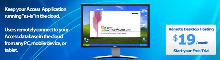 accesshosting.com Cover