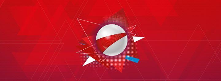 afrihost.com Cover