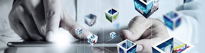 agilewebhosting.com Cover