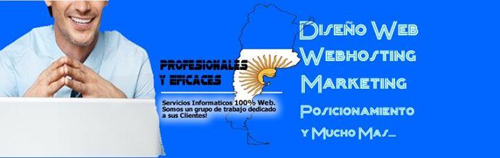 alabitsistemas.com Cover