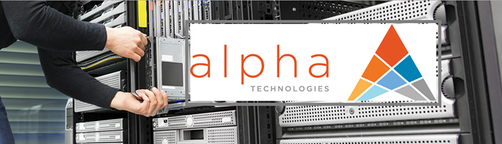 alpha-tech.us Cover