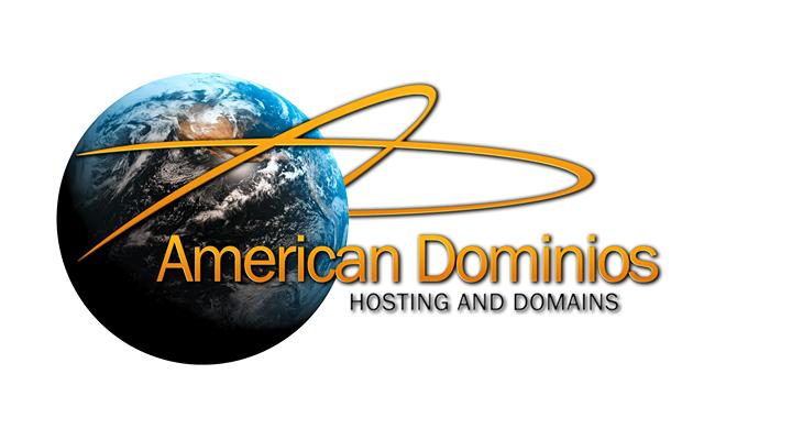 americandominios.com Cover