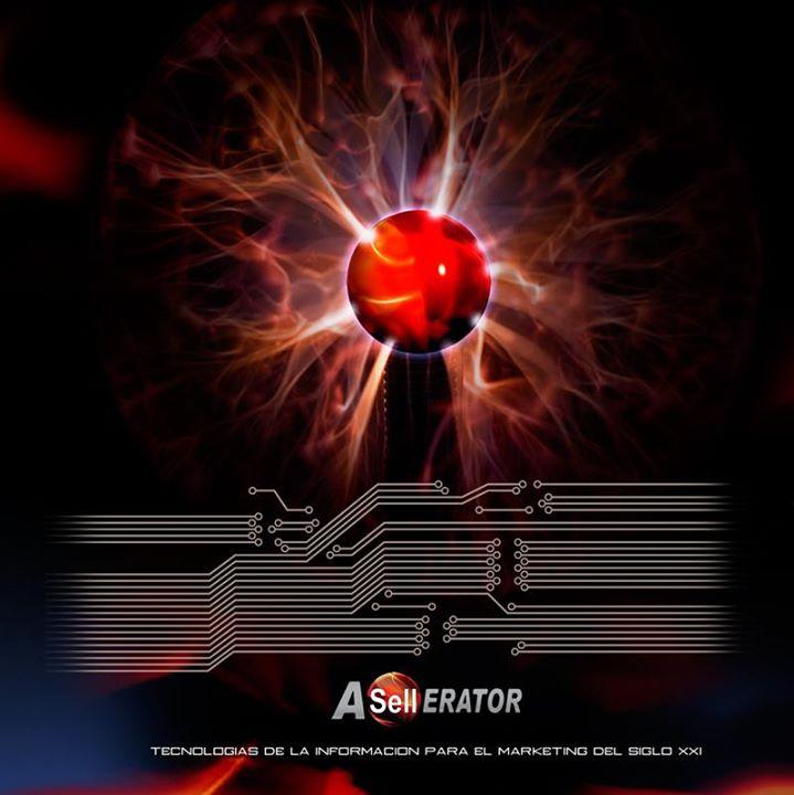 asellerator.com Cover