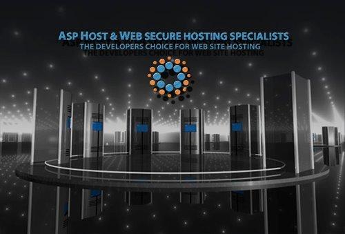 asp-host.co.uk Cover