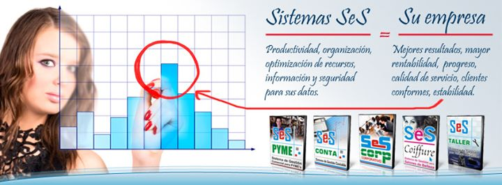 asuncionhosting.com Cover