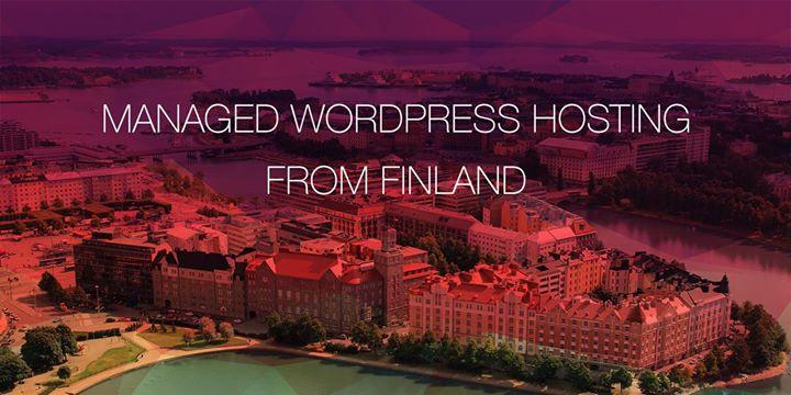 atelierhosting.com Cover