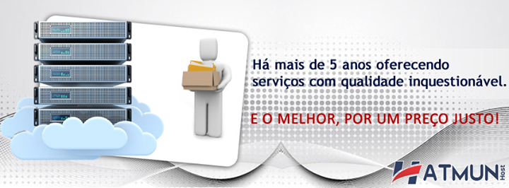 atmunhost.com.br Cover