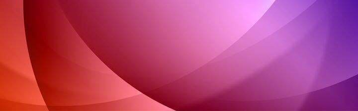 avinus.com Cover