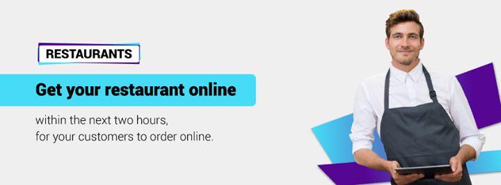 b3website.com Cover