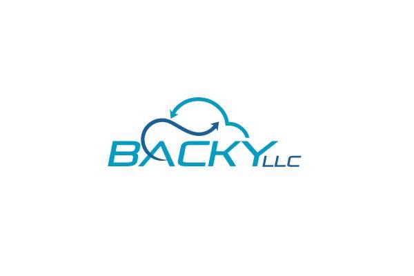 backyllchosting.com Cover