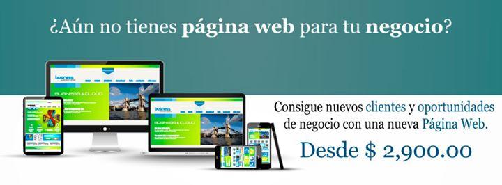 barahost.com Cover