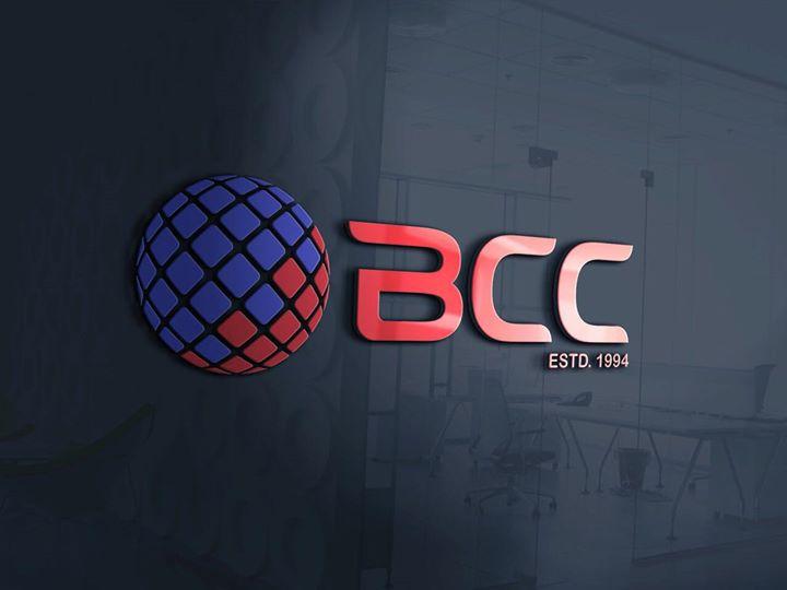 bcc.uz Cover
