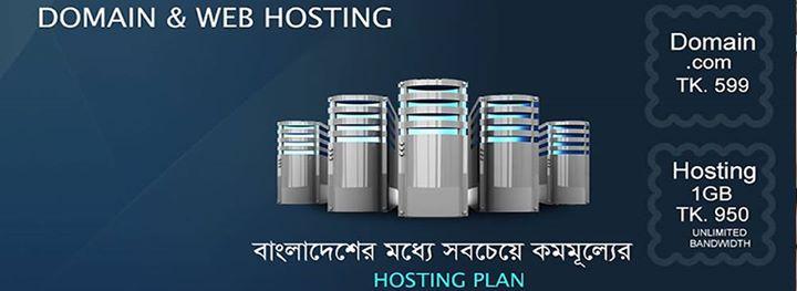 besthostingbd.com Cover