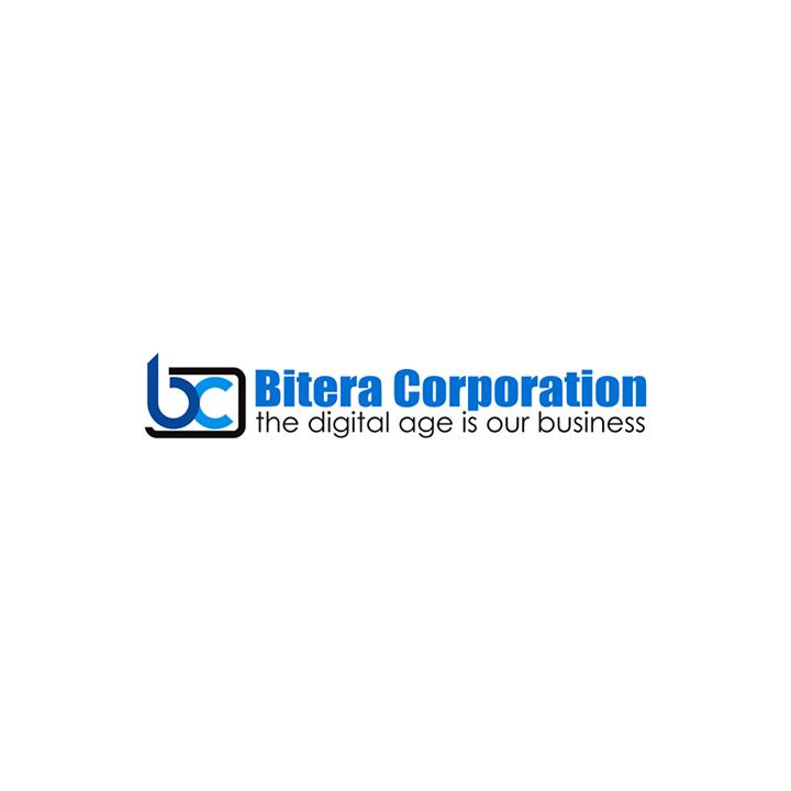 bitera.com Cover