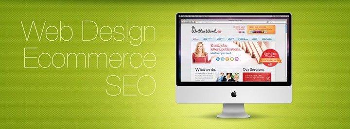 bizline.com.pk Cover