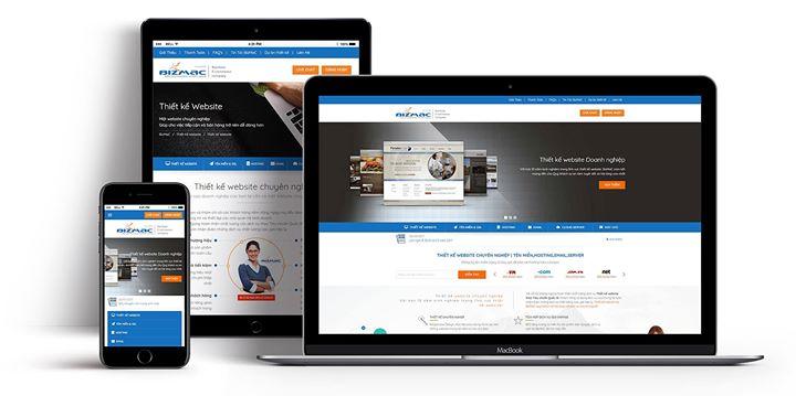 bizmac.com.vn Cover