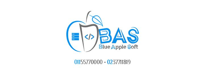 blueapplesoft.com Cover