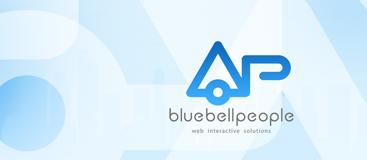 bluebellpeople.com Cover