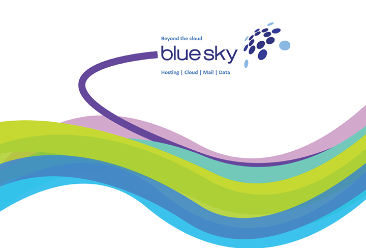 bluesky.co.uk Cover