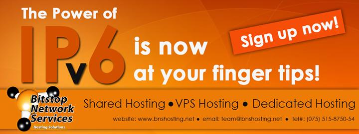 bnshosting.net Cover