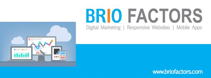 briohosting.com Cover