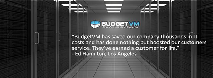 budgetvm.com Cover