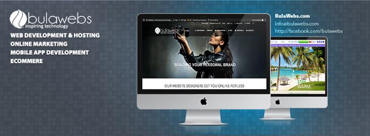 bulawebs.com Cover