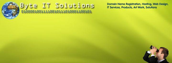byteitsolutions.com.au Cover