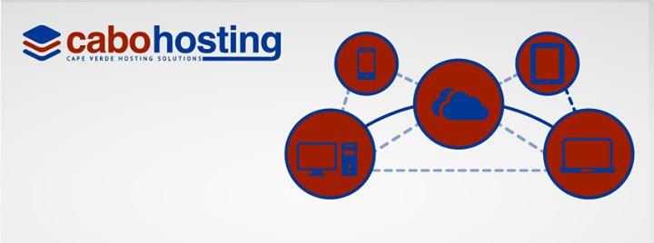cabohosting.com Cover