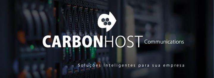 carbonhost.com.br Cover
