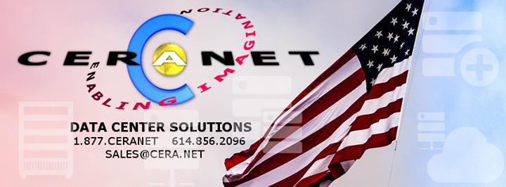 cera.net Cover