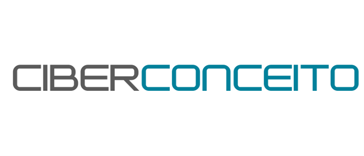 ciberconceito.com Cover