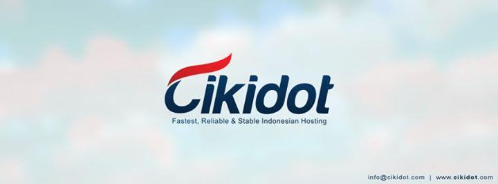 cikidot.com Cover