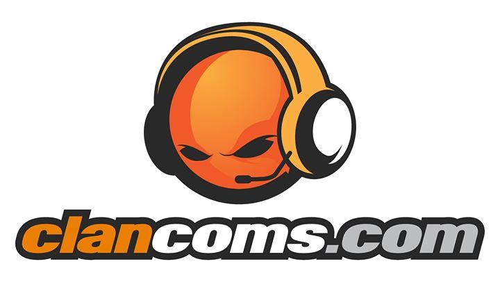 clancoms.com Cover