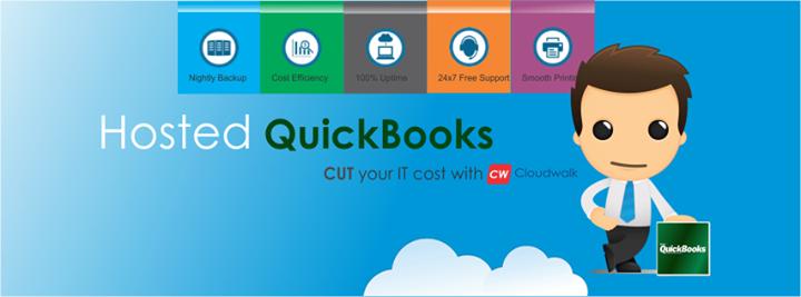 cloudwalks.com Cover