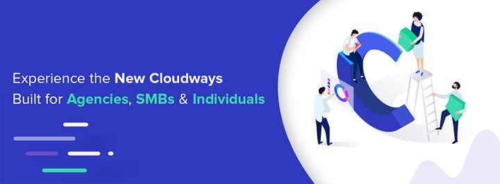 cloudways.com Cover