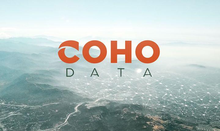 cohodata.com Cover