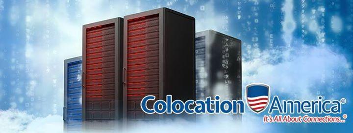 colocationamerica.com Cover