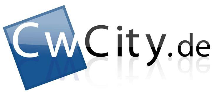 cwcity.de Cover