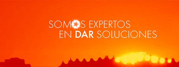 dantia.es Cover