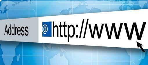 datakl.com Cover