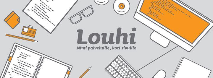 datamappi.fi Cover