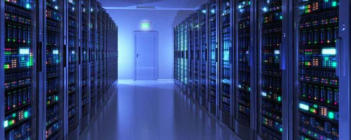 datawebhosting.com.ar Cover